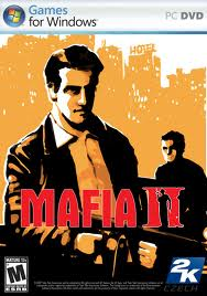 Descargar Mafia II [MULTI5][RIP] por Torrent